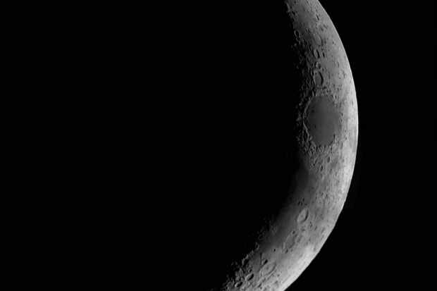 Moon1_0-9f5aaad