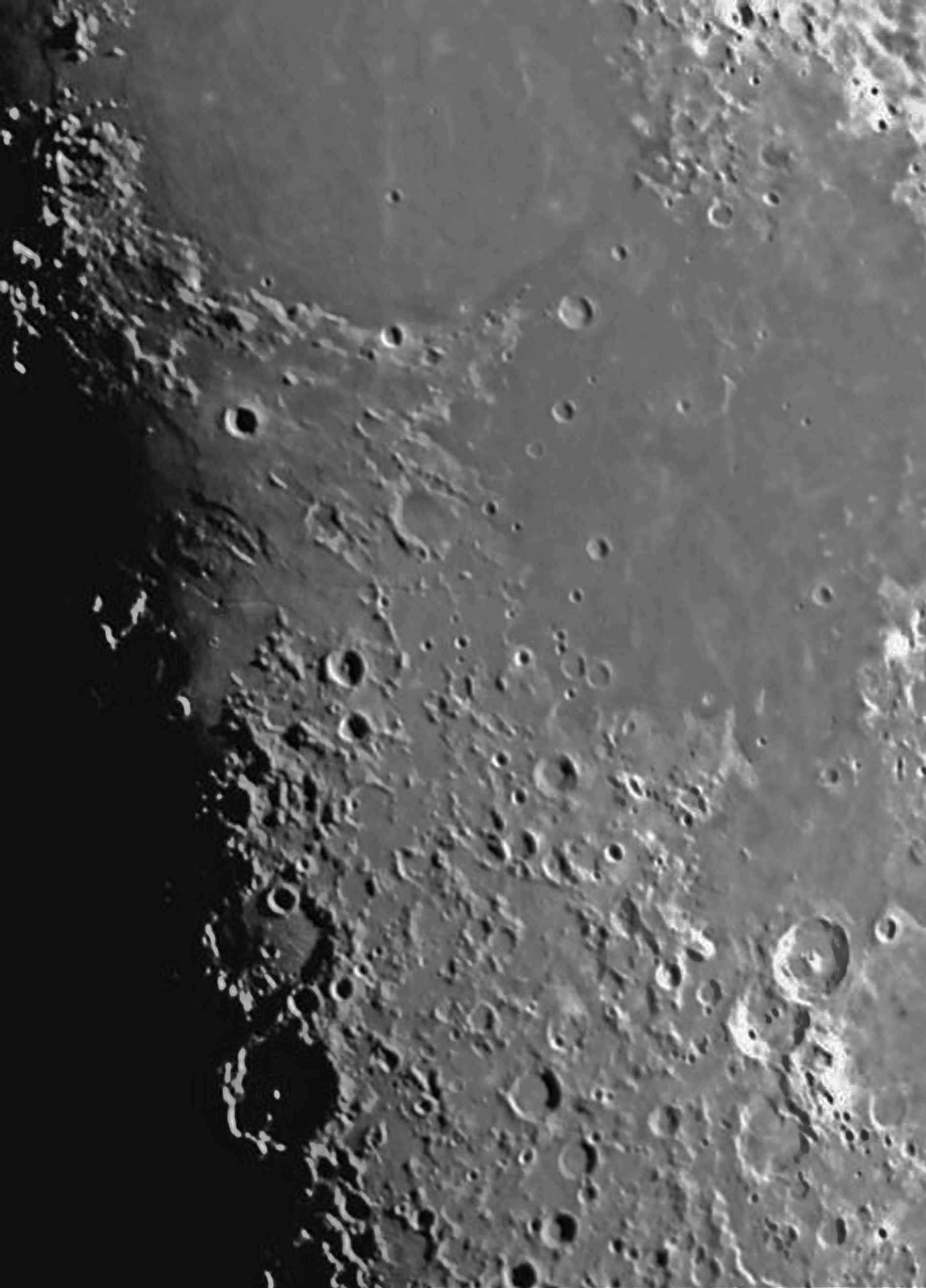 Moon2_0-e43f7da