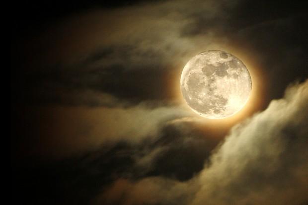 MoonGlow-ec6735d
