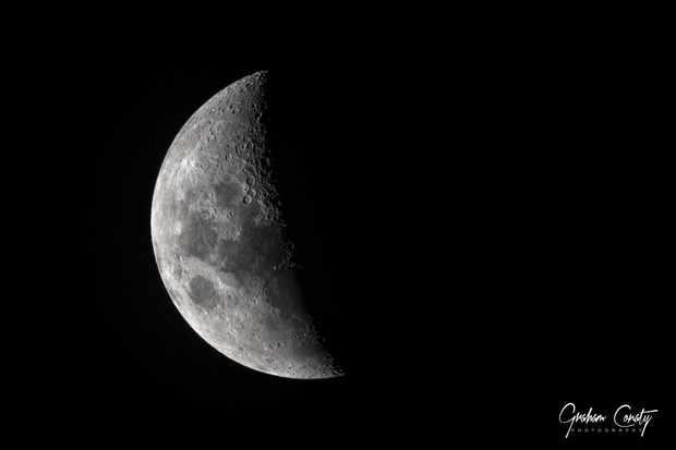 Moon_02-05-2017_0130-2a5c910