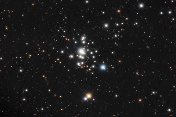 NGC-1502-07de24a