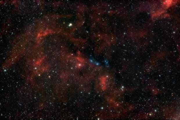 NGC-6914-David-Slack-2bbd726