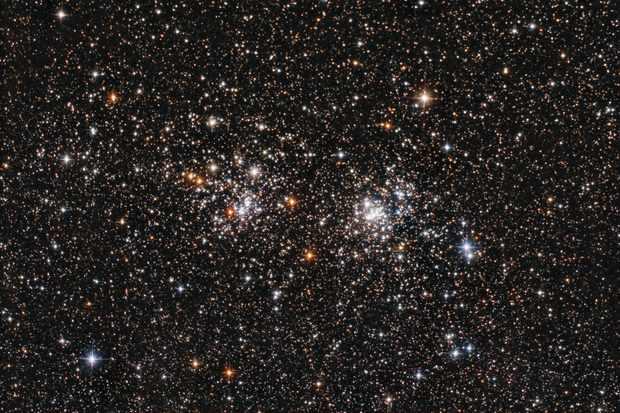 NGC-884-and-NGC-869-S@N-0a6845b
