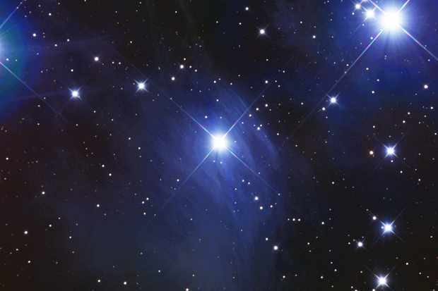 NGC1435-3f7dc3a