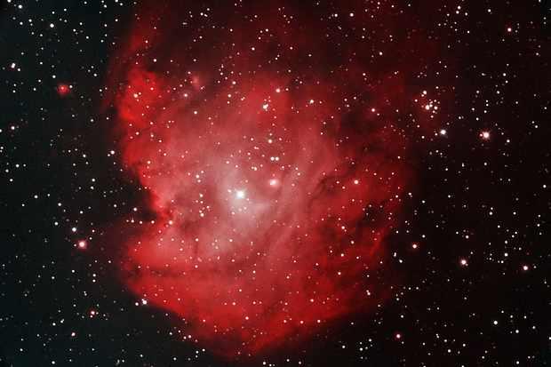 NGC2174bi_6hrs_52min-2419d74