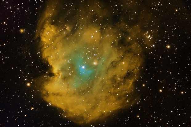 NGC2174tri_9hrs_37min-4fd73f5