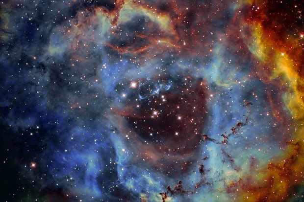 NGC2244-Ha-S2HaO3-c6fc09a