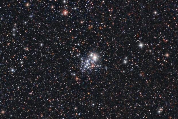 NGC457-S@N-3d40fac
