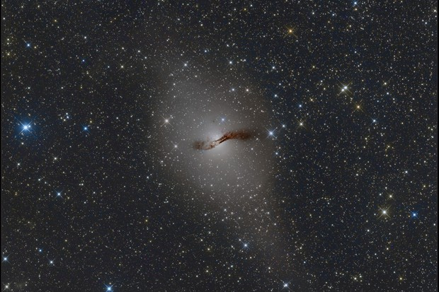 NGC5128_LRGB_2-2a5c910