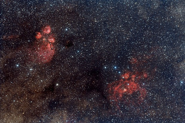 NGC6334HSMSNLfnlv3tiny-77eeccb