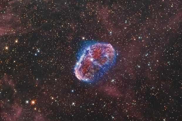 NGC6888-big-LHO-RH-G-BO-f1a5c99