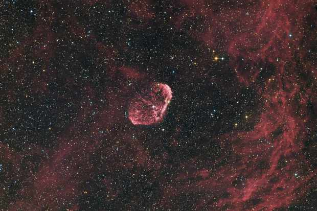 NGC6888_HaLRGBNeb_HSI_CS5_01_HS_Scaled-868e4e8