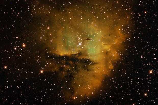 Ngc281_Final_Hubble-9cf0b81