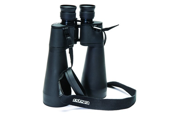 Opticron Oregon Observation 11x70 binoculars