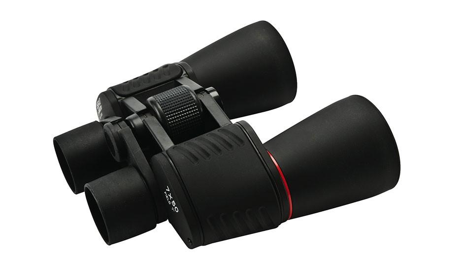 Opticron Vega II