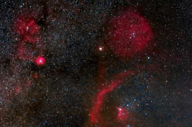 Orion-Area-v2-2370e89