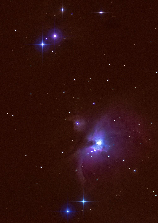Orion-Nebula-M42-4fc887b