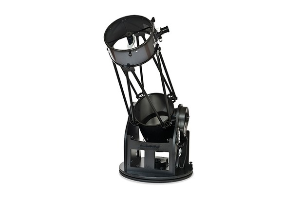 Orion SkyQuest XX16g Dobsonian HEADER