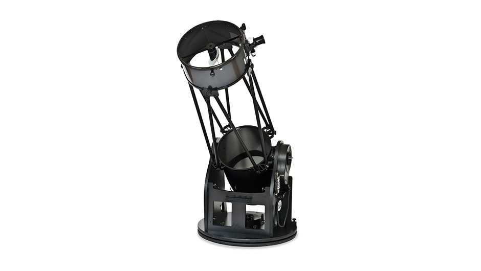 Orion SkyQuest XX16g Dobsonian