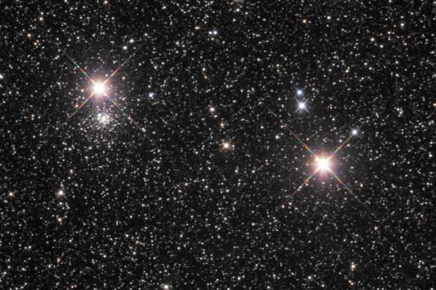 Palomar-9-LRGB-6b011d2