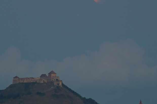Partial_lunar_eclipse_07082017_Nikoletta_Szakaly-1b1aa74