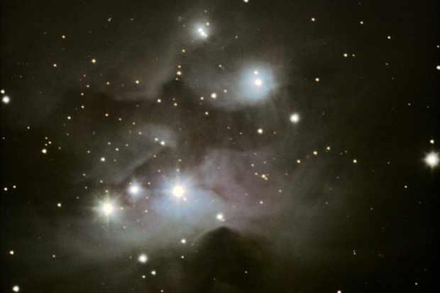 Running-Man-Nebula-a4359ab