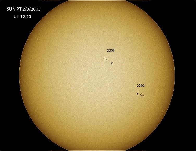 SUN-002-2-3-12-15-5-1969148