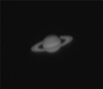 Saturn-12-03-15-00-25-40-c42a307