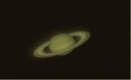 Saturn-6-065470c