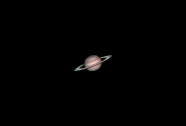 Saturn-SaN-b0cb5eb