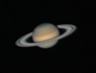Saturn_x2_RRGB-a226bea