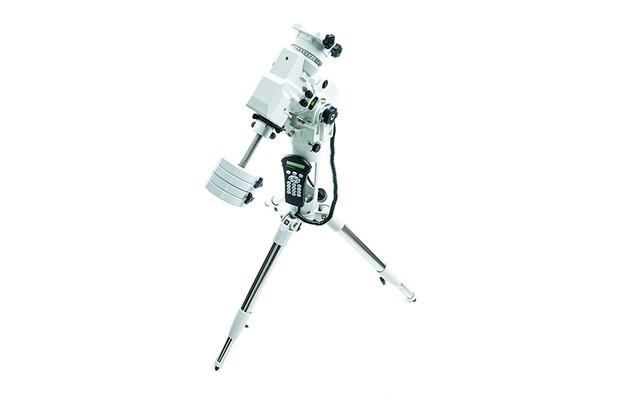 Sky-Watcher AZ-EQ5GT mount