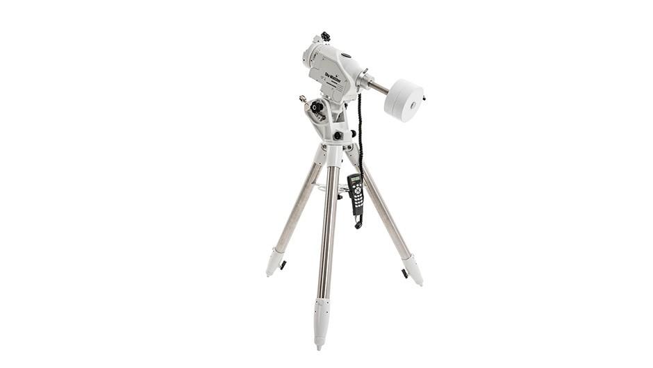 Sky-Watcher AZ-EQ6 GT