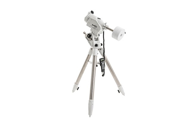 Sky-Watcher AZ-EQ6 GT