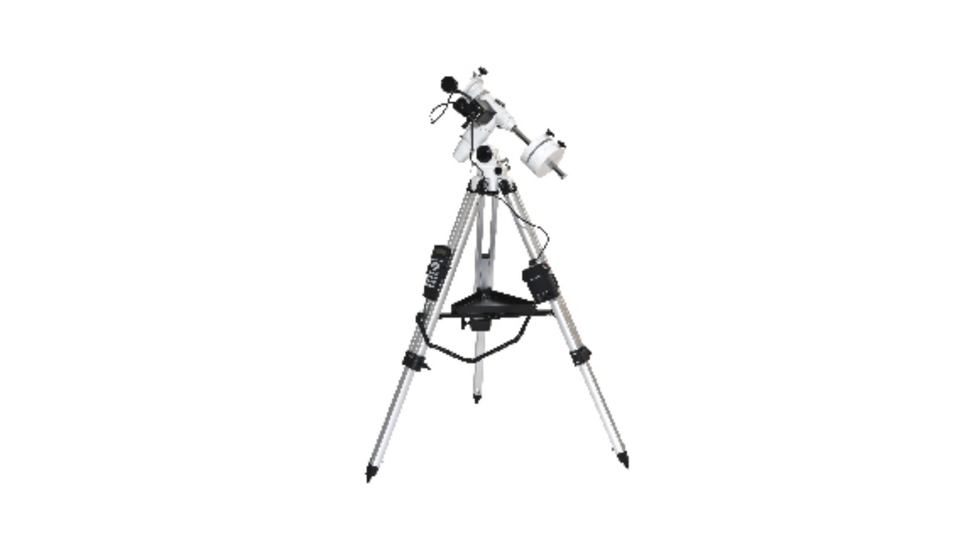 Sky-Watcher EQ3 PRO