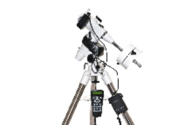 Sky-Watcher EQ5 PRO