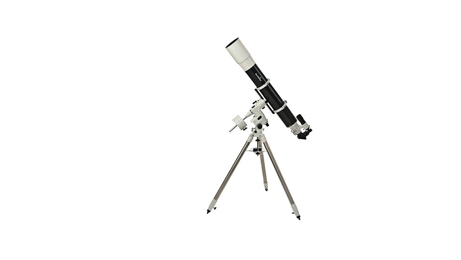 Sky-Watcher Evostar-150