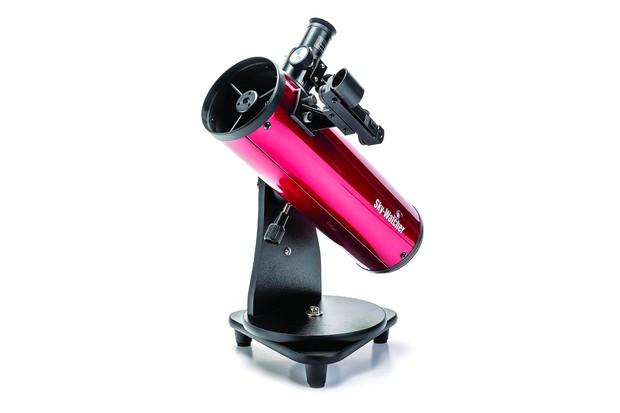 Sky-Watcher Heritage 100P Tabletop Dobsonian