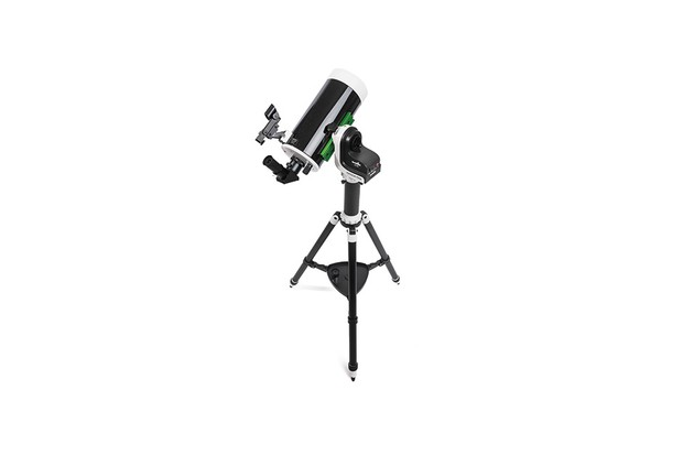 Sky-Watcher SkyMax 127 BODY