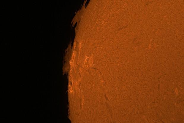 Sun-14th-June-2014a-9a333fb