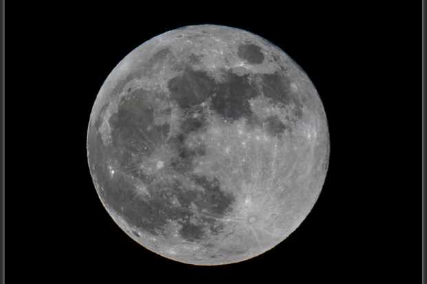 Super-moon-66bc576