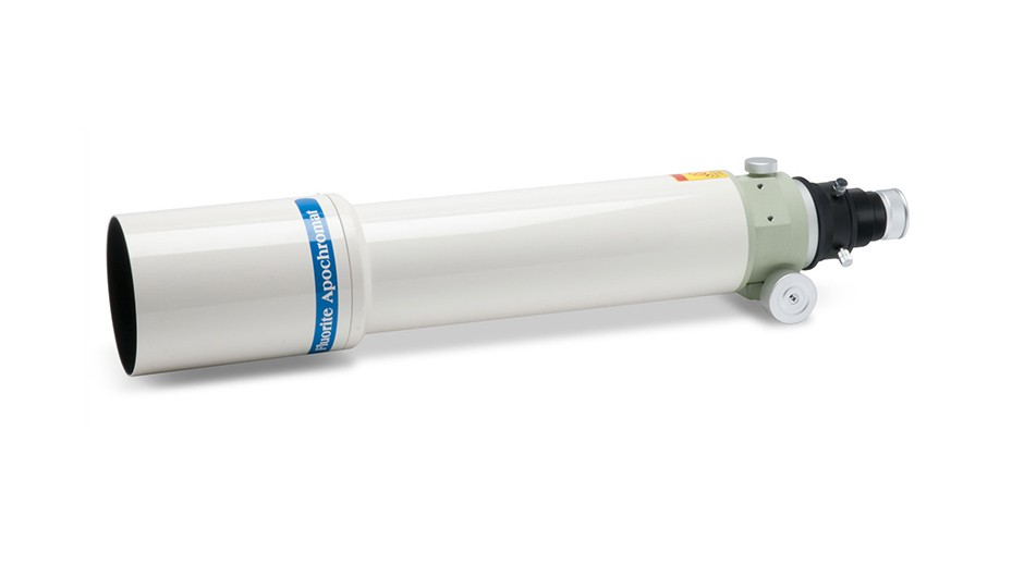 Takahashi FC-76DS 3-inch doublet refractor