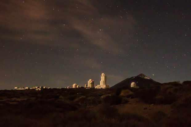 Teide-Observatory-98ec541