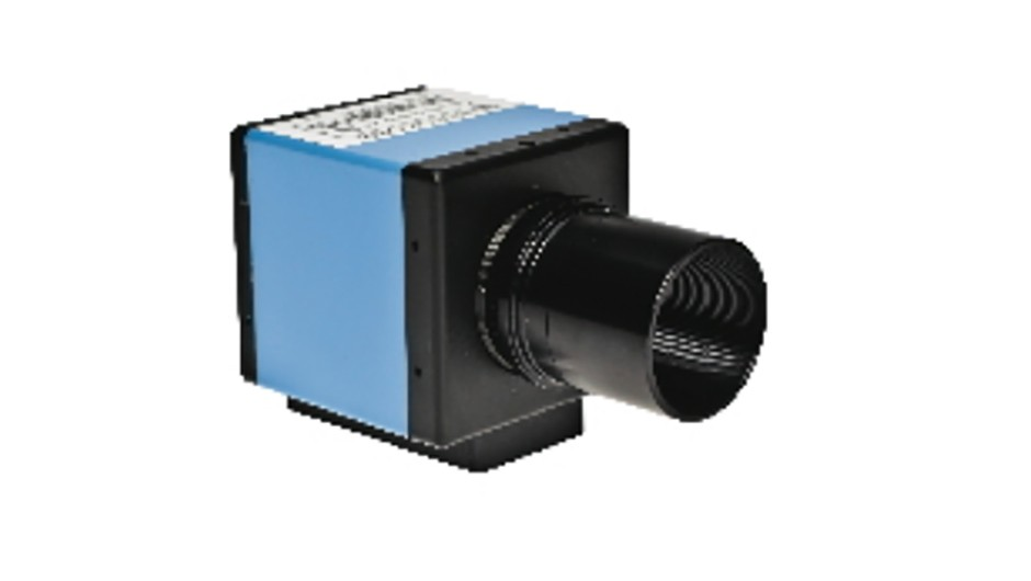 The Imaging Source DFK
