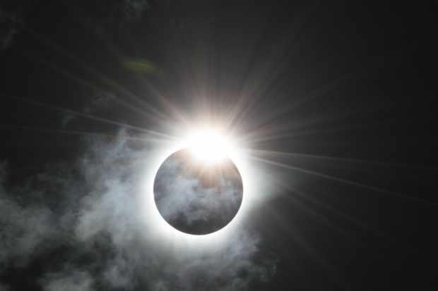 Total-Solar-Eclipse-09.03-40-efea63d