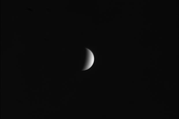 Venus-8.30AM-46c7e25