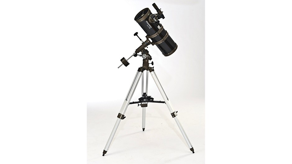 Visionary Mira Ceti 150 1400 Review Telescopes Reviews
