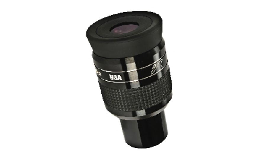 William Optics UWAN 7mm