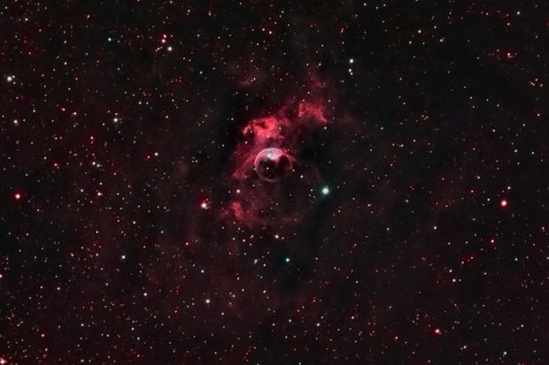 bubble_nebula_with_ha-21981e7