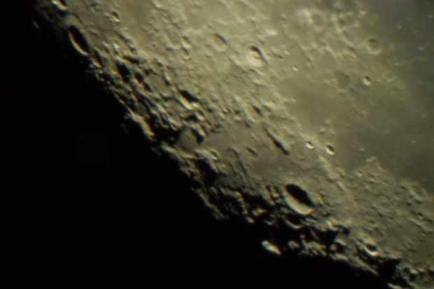 close-up-moon-e330e69